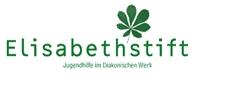 Info Sozial Stellenmarkt Berlin